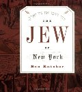 Jew of New York, The