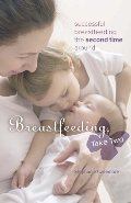 Breastfeeding, Take Two B49