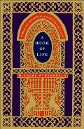 Book of Life: Embracing Judaism as a Spiritual Practice, A