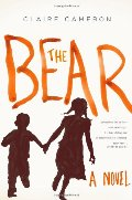 Bear: A Novel, The
