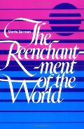 Reenchantment of the World, The
