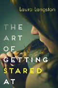 Art of Getting Stared At, The