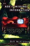Age of Missing Information (Plume), The
