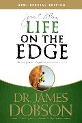 Life on the Edge: The Next Generation's Guide to a Meaningful Future