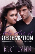 Act of Redemption , An