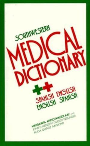 Southwestern Medical Dictionary