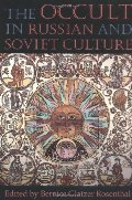 Occult in Russian and Soviet Culture, The