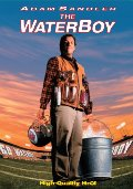 Waterboy (Bilingual), The