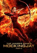 Hunger Games: Mockingjay Part 2, The