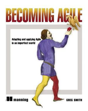 Becoming Agile