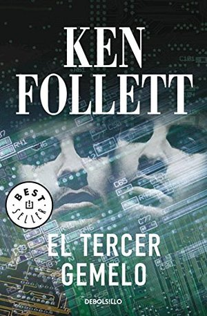 El tercer gemelo (Best Seller) (Spanish Edition)