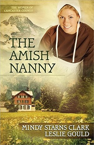 Amish Nanny, The