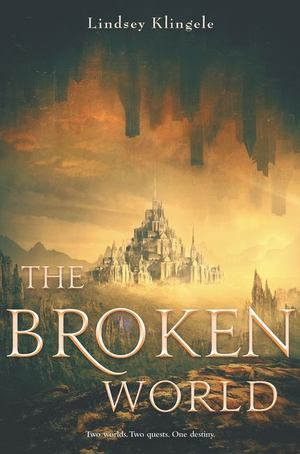 Broken World, The