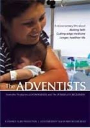 Adventists, The