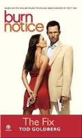 Burn Notice: The Fix