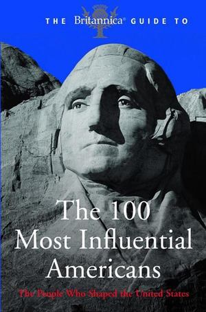 100 Most Influential Americans, The