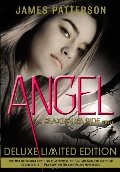 Angel: A Maximum Ride Novel (Book 7)