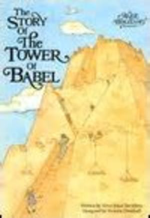 Alice - The Story of the Tower of Babel
