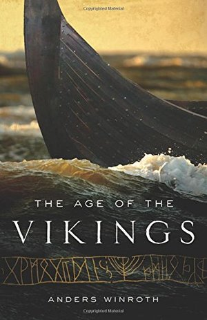 Age of the Vikings, The