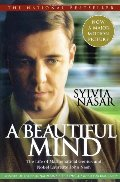 Beautiful Mind: The Life of Mathematical Genius and Nobel Laureate John Nash, A