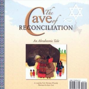 Cave of Reconciliation
