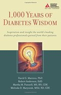 1,000 Years of Diabetes Wisdom