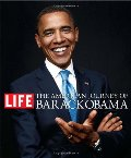 American Journey of Barack Obama, The