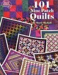 101 Nine Patch Quilts