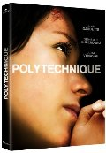 Polytechnique (Two-Disc Special Edition)
