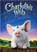 Charlotte's Web (Full Screen Edition)