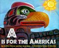 AA Is for the Americas