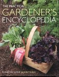 Gardeners's Encyclopedia