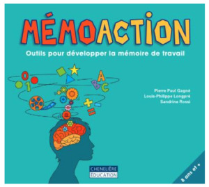 MémoAction