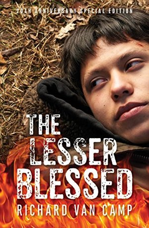 Lesser Blessed: 20th Anniversary Special Edition, The