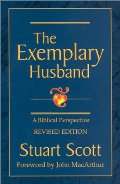Exemplary Husband: A Biblical Perspective, The