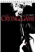 Crying Game (Collector's Edition), The