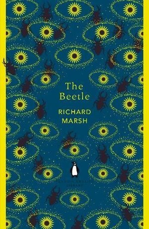 Beetle (The Penguin English Library), The