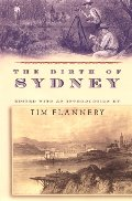 Birth of Sydney, The