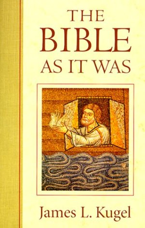 Bible As It Was, The