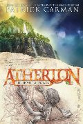 House of Power (Atherton, Book 1) (No. 1), The
