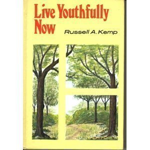 Live Youthfully Now