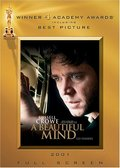 Beautiful Mind (Full Screen Awards Edition), A