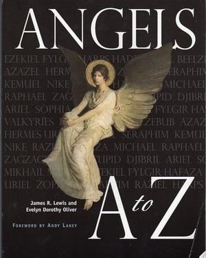 Angels A to Z