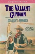 Valiant Gunman (The House of Winslow #14), The