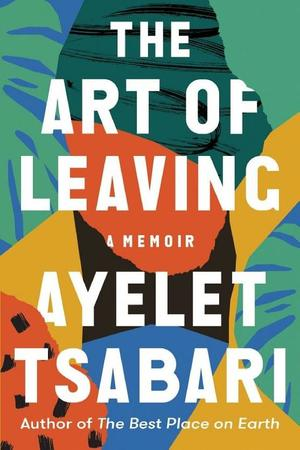 Art of Leaving, The