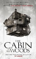 Cabin in the Woods: The Official Movie Novelization, The