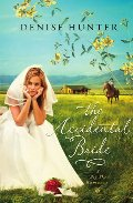 Accidental Bride (A Big Sky Romance), The