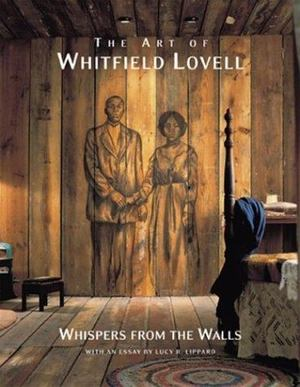 Art of Whitfield Lovell, The