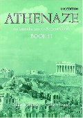 Athenaze: Student's Book II: Introduction to Ancient Greek: Student's Book Bk.2