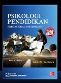 Psikologi Pendidikan (Educational Psychology) 1, E5